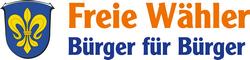 Freie Wähler - Bürger für Bürger e. V.